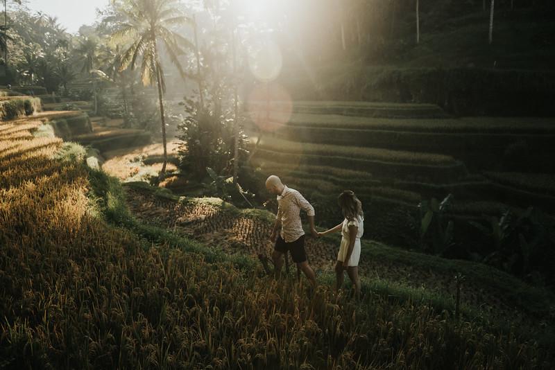 Anne&Al_Bali190513-9.jpg