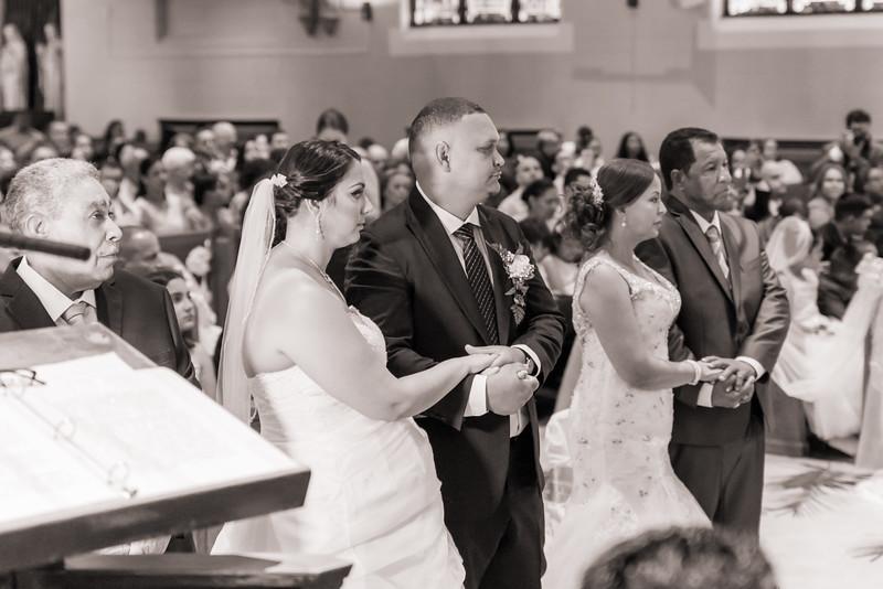 Jennifer & Wilkins - Nuestra Boda-140.jpg