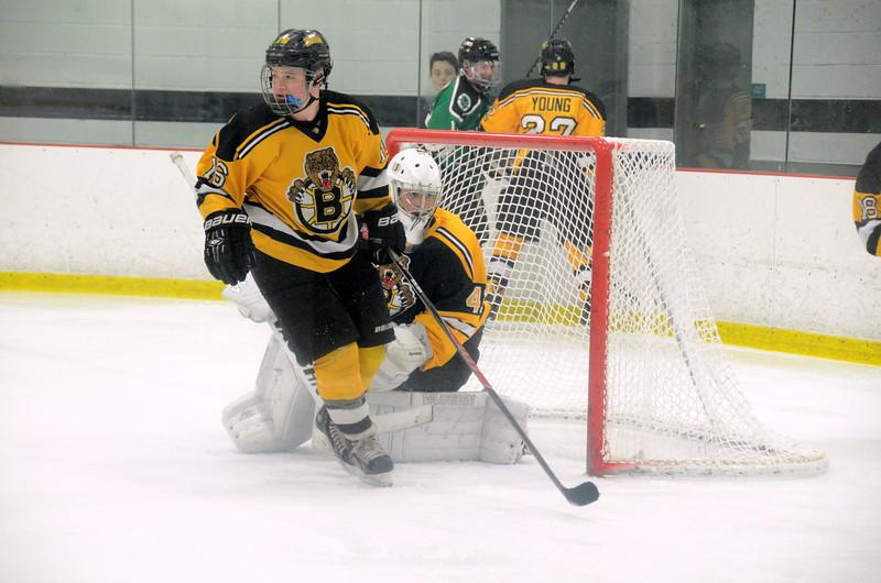141214 Jr. Bruins vs. Bay State Breakers-103.JPG