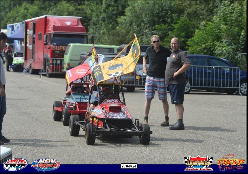 20160724 TWSP@Lelystad Raceway (1169).JPG