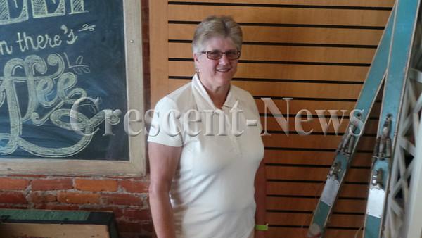 07-29-15 NEWS TL Kathy Garland