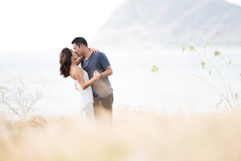 Hawaii - Andrew and Kelsie Engagement-171-Edit.jpg