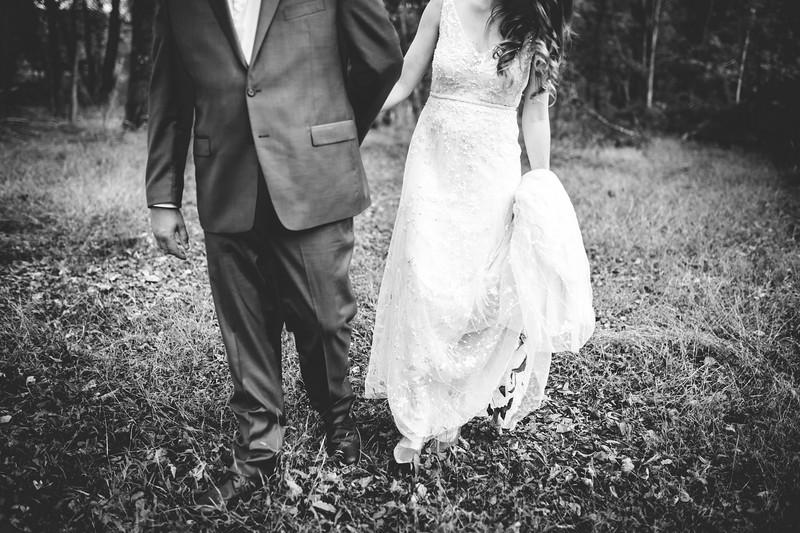 Celia and John Wedding-205.jpg