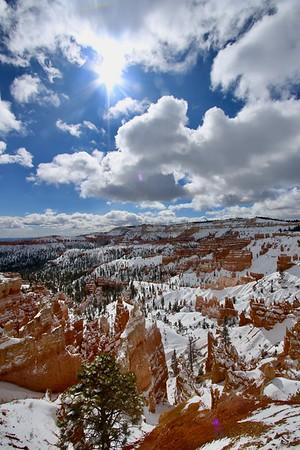 Bryce Canyon 2021 (Album 2)