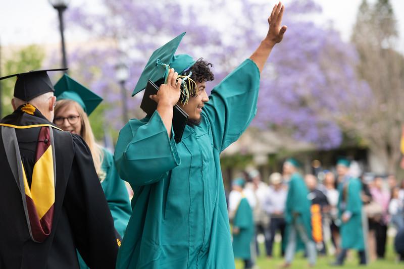 Graduation-2018-2362.jpg