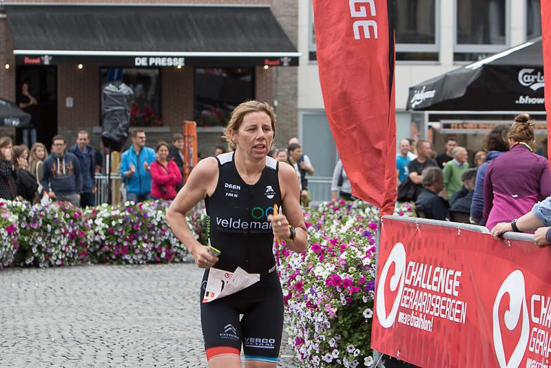 challenge-geraardsbergen-Stefaan-0819.jpg