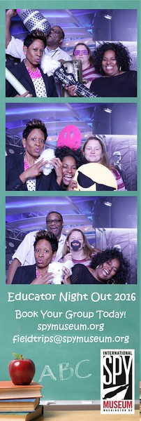 Guest House Events Photo Booth Strips - Educator Night Out SpyMuseum (36).jpg