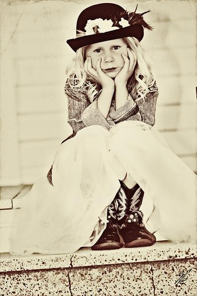 Josie vintage.jpg