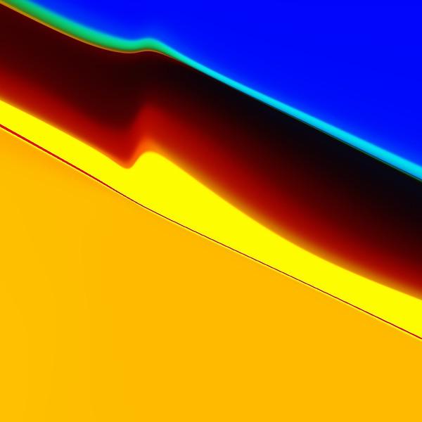 iteration-1000 2.jpg