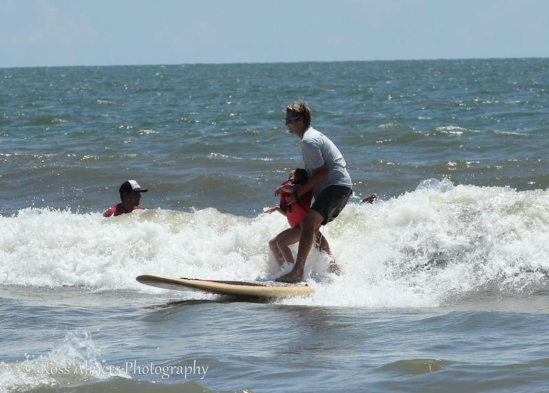 Surfers-Healing-Folly-Beach-South-Carolina-DRA-August-2019 (99).JPG