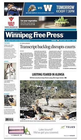 Winnipeg_20180809_A001.jpg
