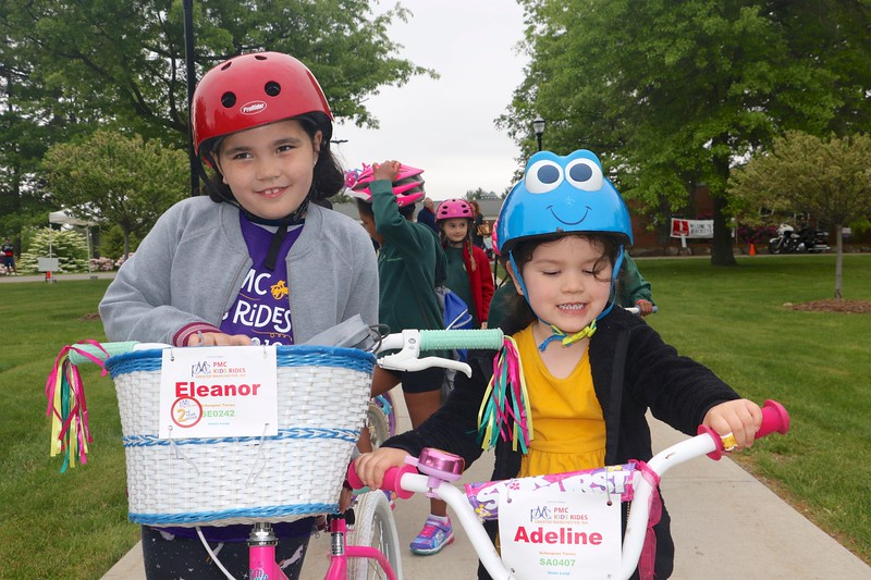 2019 PMC KIDS RIDE 026.jpg