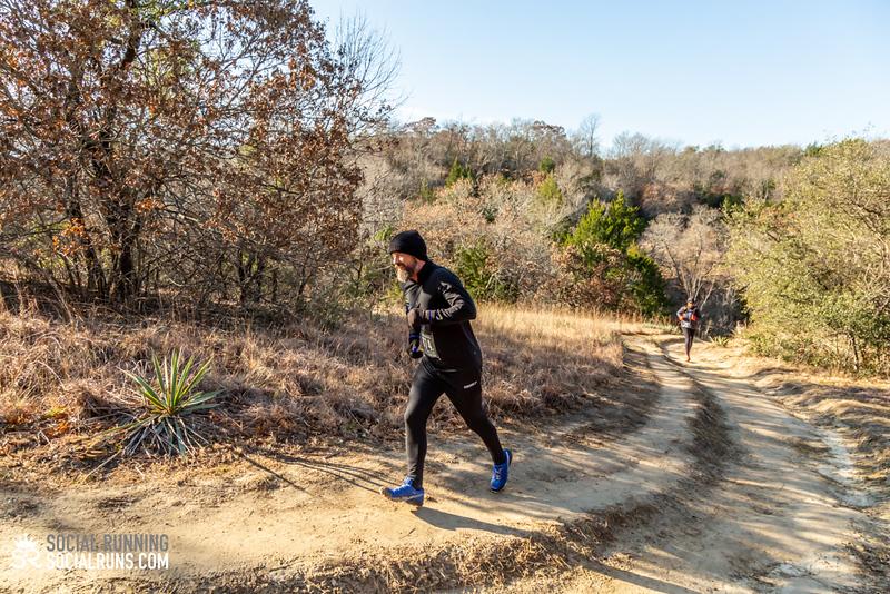 SR Trail Run Jan26 2019_CL_5209-Web.jpg