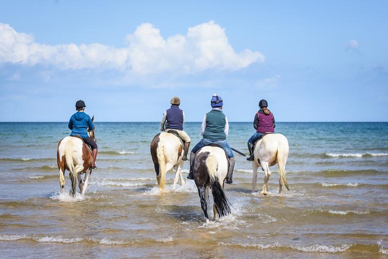 Holkham Beach Ride August 2019 (45).jpg