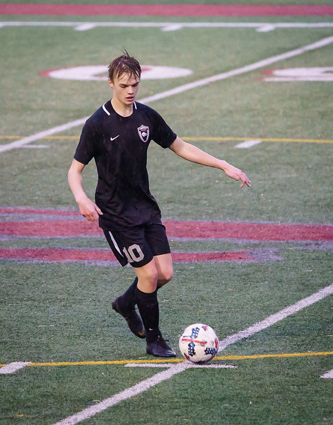 2019-04-16 Varsity vs Edmonds-Woodway 073.jpg