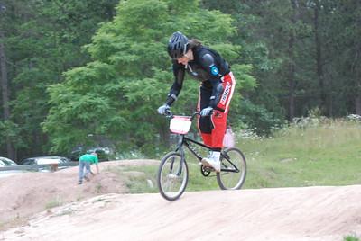 2011 BMX July 14 MQT