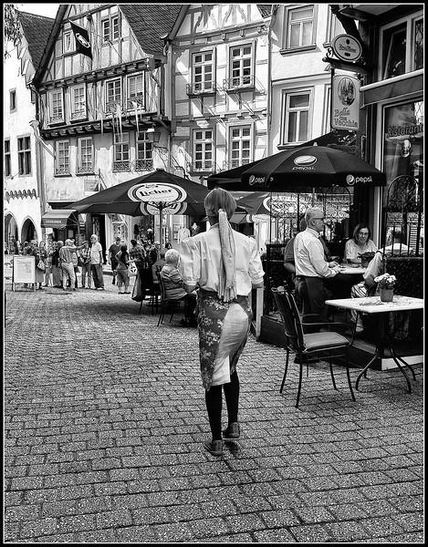 2017-Limburg-Lahn--308nm.jpg