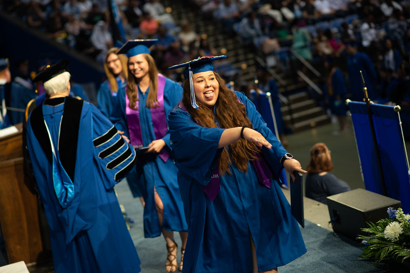 May 12, 2018 commencement -2133.jpg