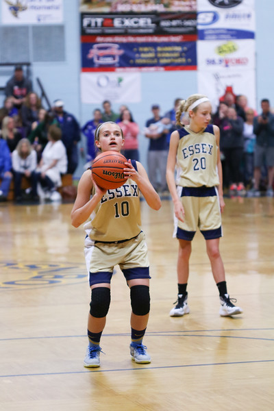 Girls AAU State Champs May 2016-19.jpg
