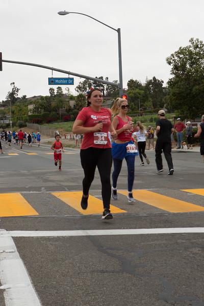 Anaheim Hills 4th of July-1-45.jpg