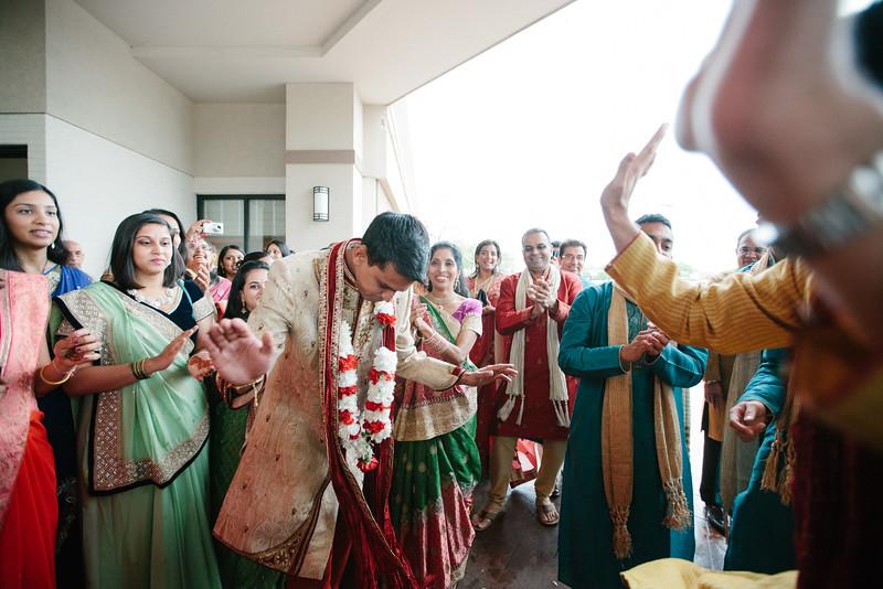 Le Cape Weddings_Trisha + Shashin-563.jpg