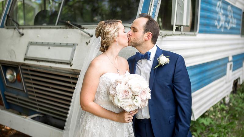 Garrett & Lisa Wedding (182).jpg
