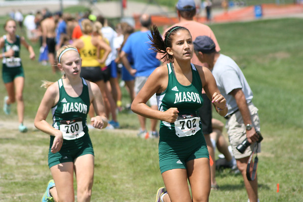 2012 OHSAA State Preview 8.18.12