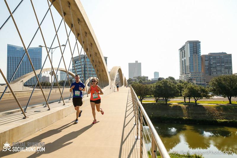 Fort Worth-Social Running_917-0295.jpg