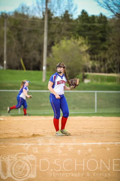 Maggie Wallin Softball-11.JPG