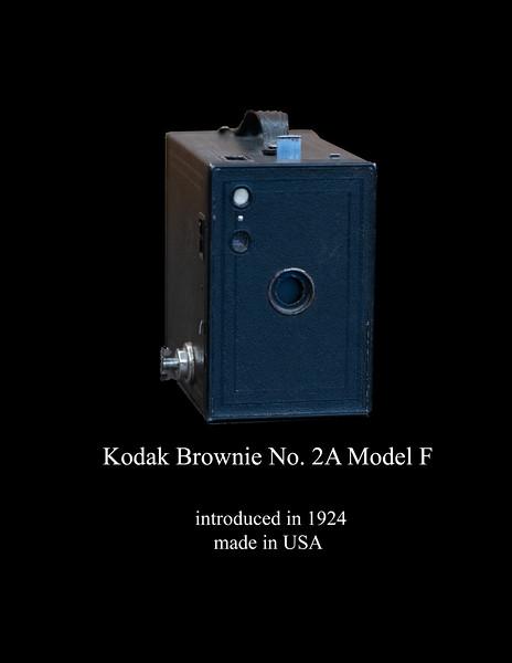 Kodak Brownie No.2A Model  F.jpg