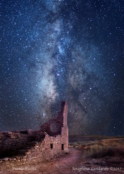_DSC4037 Milky Way window Wall C.jpg