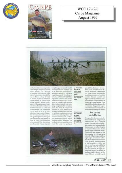 WCC 1999 - 12 Carpe Magazine 2-6-1.jpg