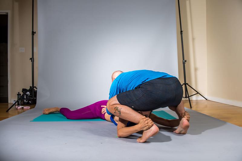 SPORTDAD_yoga_208.jpg