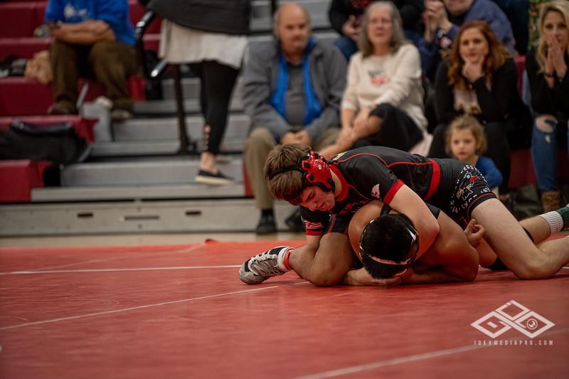 Wrestling at Granite City-09131.jpg