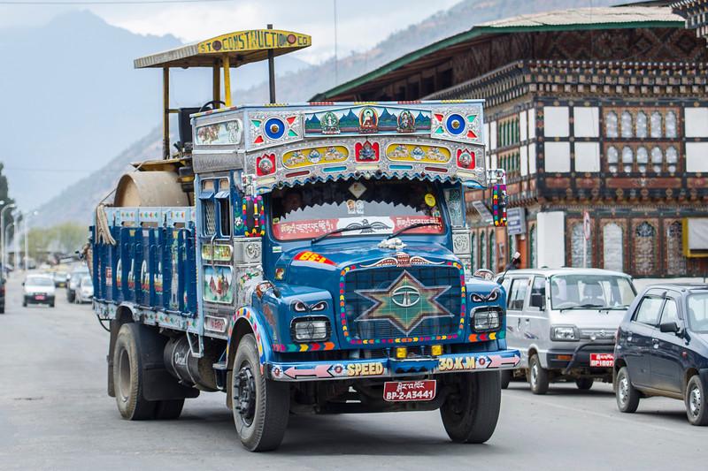 031313_TL_Bhutan_2013_053.jpg