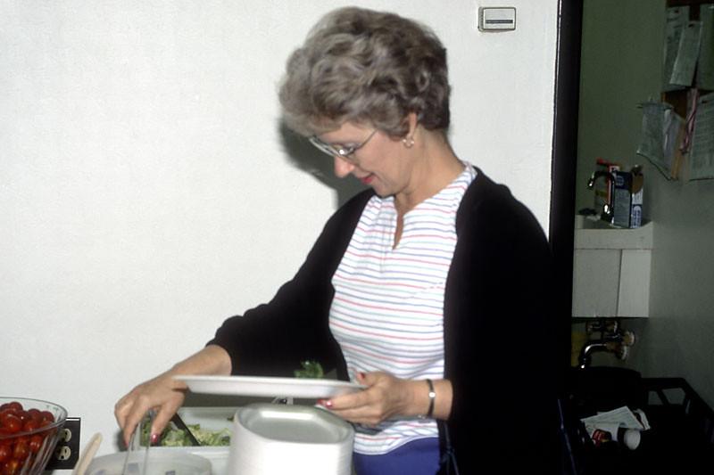 1986 family day fund raiser 7.jpg