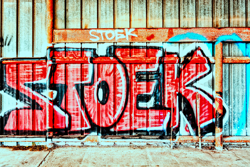 Graffitti shed DSC_4484-Edit-1.jpg
