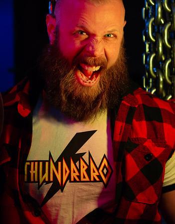 ThundrBro
