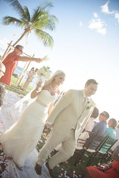 11.06.2012 V&A Wedding-485.jpg