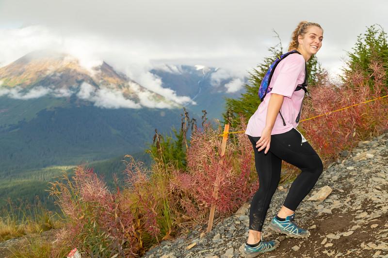 Alyeska Climbathon September 14, 2019 1208.JPG