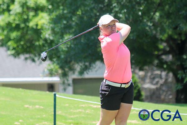 94th Carolinas Women's Amateur Championship
