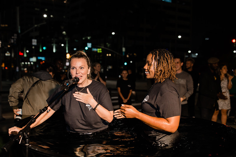 2019_10_27_Sunday_Hollywood_Baptism_FR_8pm-313.jpg