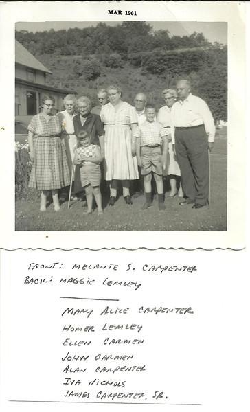 Old Family Photos_04.jpg
