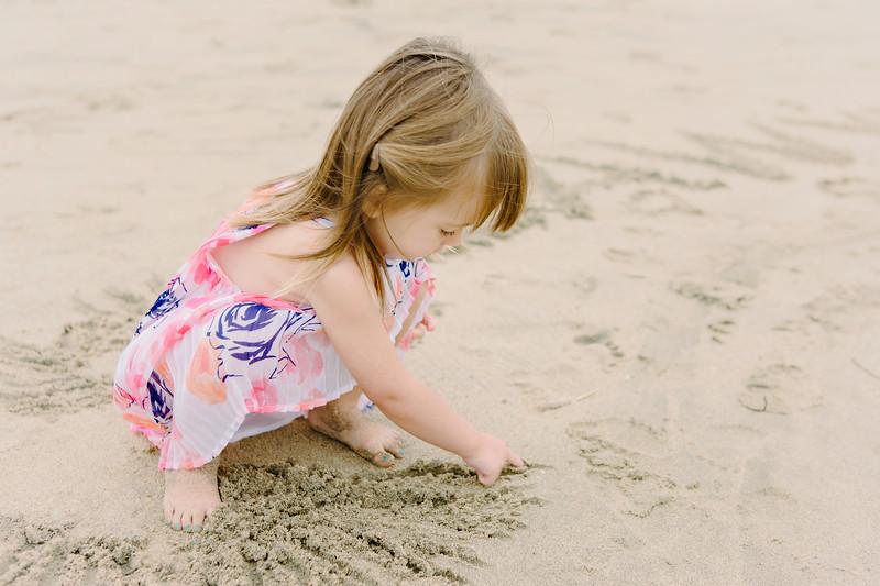 Jessica_Maternity_Family_Photo-6344.JPG