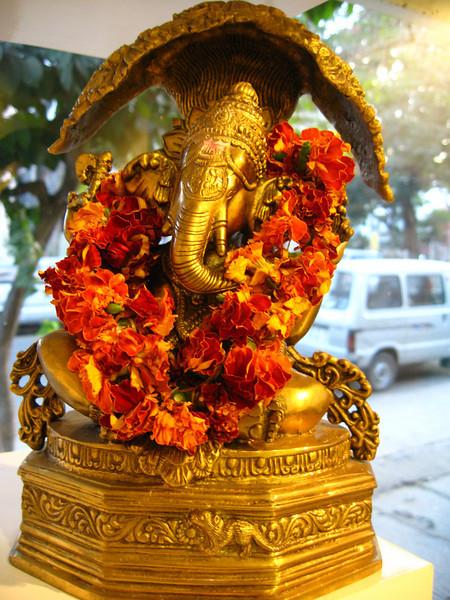 BangaloreIndia2011 577.JPG