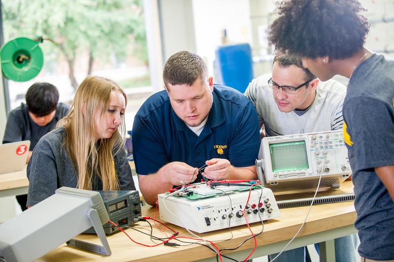 17339-Electrical Engineering-8206.jpg