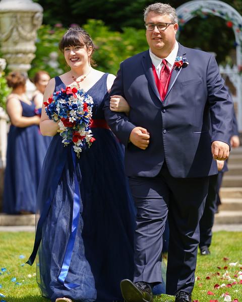 2019-06-23 McClahvakana Wedding 828.jpg