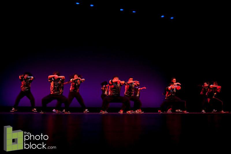 Dance_Contest_WEB-5116.jpg