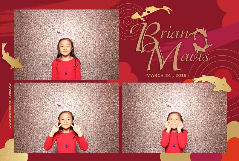 3.24_Brian.Mavis43.jpg
