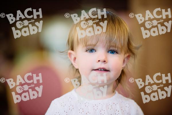 © Bach to Baby 2017_Alejandro Tamagno_Charlton_2017-07-17 030.jpg